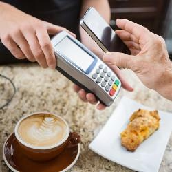 GiroWeb-FAQ in der Praxis: M-Payment für mobiles Bezahlen