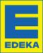 GiroWeb-Gemeinschaftsverpflegung-Referenz-Edeka