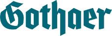 GiroWeb-Gemeinschaftsverpflegung-Referenz-Gothaer