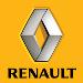 GiroWeb-Gemeinschaftsverpflegung-Referenz-Renault