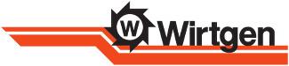 GiroWeb-Gemeinschaftsverpflegung-Referenz-Wirtgen