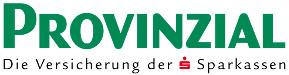 GiroWeb-Gemeinschaftsverpflegung-Referenz-Provinzial