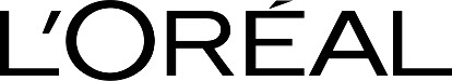 GiroWeb-Gemeinschaftsverpflegung-Referenz-l-Oreal