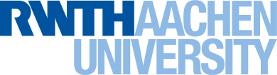 GiroWeb-Gemeinschaftsverpflegung-Referenz-RWTH-Aachen-University