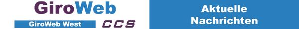 GiroWeb-CCS-Logo-News-aktuelle-Nachrichten-Gemeinschaftsverpflegung-Gemeinschaftsgastronomie