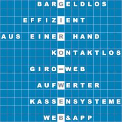 GiroWeb: GV Glossar & Lexikon
