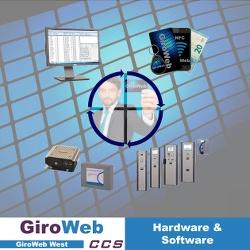 GiroWeb-West-Produkte-Leistungen-Hardware-Software-Alles-aus-einer-Hand-Gemeinschaftsverpflegung-Gemeinschaftsgastronomie