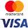 Neue Anforderungen für Visa und Mastercard Contactless