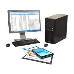 GiroWeb-West-Zentrales-Management-Abrechnungssystem-CashControl