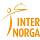 GiroWeb auf der Internorga Messe 2019