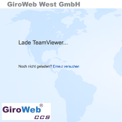GiroWeb-West-Partner-TeamViewer-Software-Download
