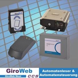 GiroWeb-West-Produkt-Kategorie-Automaten-Leser-Steuerung-Gemeinschaftsverpflegung-Gemeinschaftsgastronomie