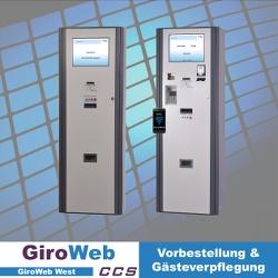 GiroWeb-West-Produkt-Kategorie-Gaesteverpflegung-Vorbestellung-Gemeinschaftsverpflegung-Gemeinschaftsgastronomie