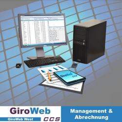 GiroWeb-West-Produkt-Kategorie-Management-Abrechnung-Gemeinschaftsverpflegung-Gemeinschaftsgastronomie