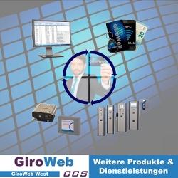 GiroWeb-West-Produkt-Kategorie-weitere-Produkte-Leistungen-Gemeinschaftsverpflegung-Gemeinschaftsgastronomie