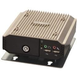 GiroWeb-West-Produkte-Automaten-Steuerung-Automatenleser-Einzeltransaktionen-Windows-VMC-80011-PC