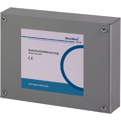 GiroWeb-West-Produkte-Automaten-Steuerung-Automatenleser-Sirius-Compact-Linux-VMC-80015-Automateneinheit