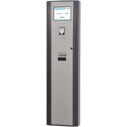 GiroWeb-West-Produkte-Kartenausgabe-Kartenladung-Aufwerter-Orion-Elegance-TFT-Touch-Screen-RFID-40000
