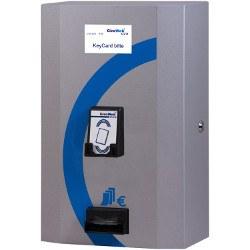 GiroWeb-West-Produkte-Kartenausgabe-Kartenladung-Aufwerter-Sirius-Compact-Wandgeraet-RFID-Einzeltransaktionen-40014