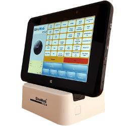 GiroWeb-West-Produkte-Kassensysteme-Mobile-Portable-Kasse-Windows