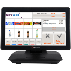 GiroWeb-West-Produkte-Kassensysteme-POS-Station-Kassenplatz-Windows