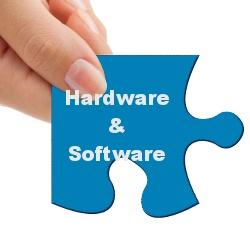 GiroWeb West | Produkte & Leistungen: Hardware & Software