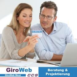 GiroWeb-West-Produkte-Leistungen-Beratung-Projektierung-Gemeinschaftsverpflegung-Gemeinschaftsgastronomie