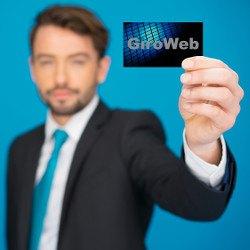GiroWeb-West-weitere-Produkte-Leistungen-Gemeinschaftsverpflegung-Gemeinschaftsgastronomie
