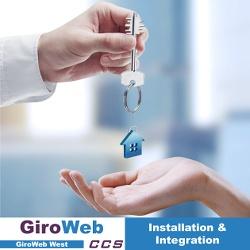 GiroWeb-West-Produkte-Leistungen-Installation-Integration-Gemeinschaftsverpflegung-Gemeinschaftsgastronomie