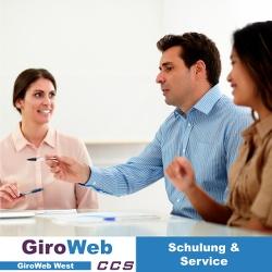 GiroWeb-West-Produkte-Leistungen-Schulung-Service-Gemeinschaftsverpflegung-Gemeinschaftsgastronomie
