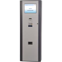 GiroWeb-West-Produkte-Vorbestellung-Gastsystem-Aufwerter-Kartenspender-Rueckzahler-40009
