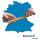 GiroWeb-West-Service-Partner-Aktuell-Nachrichten-News-Gemeinschaftsverpflegung-Gemeinschaftsgastronomie