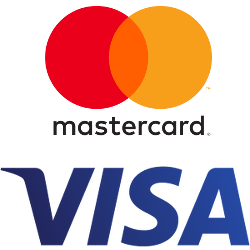 GiroWeb & Kreditkarten Visa + Mastercard: Schnell. Sicher. Kontaktlos