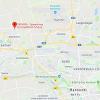 Anfahrt GiroWeb Nord GmbH