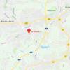 Anfahrt GiroWeb West GmbH